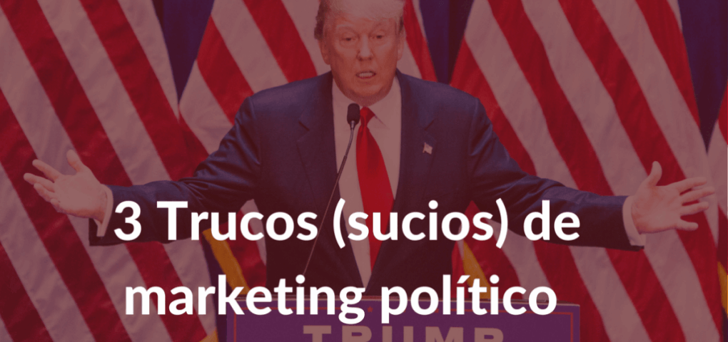 Trucos-marketing-trump