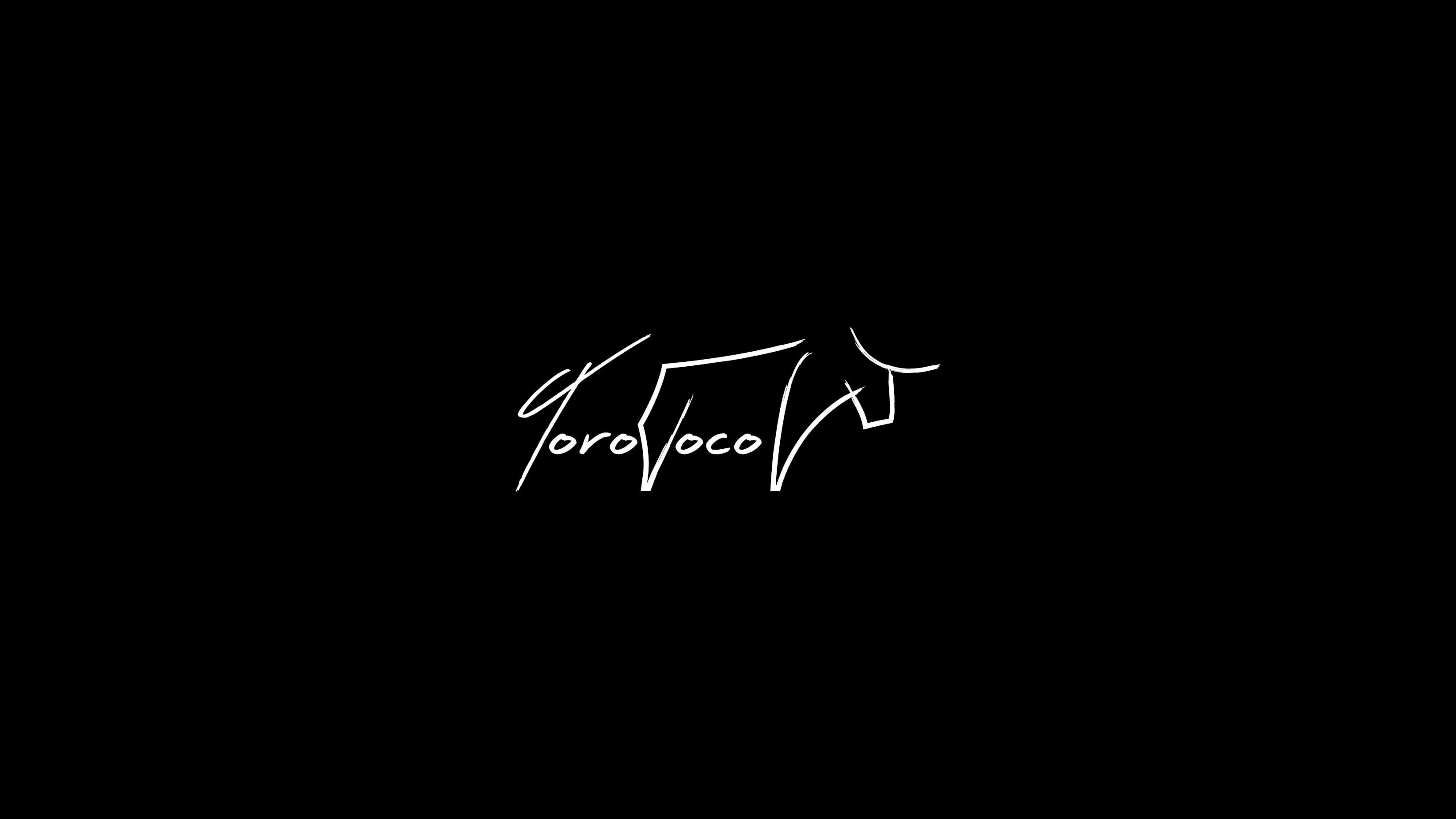 TOROLOCO-branding
