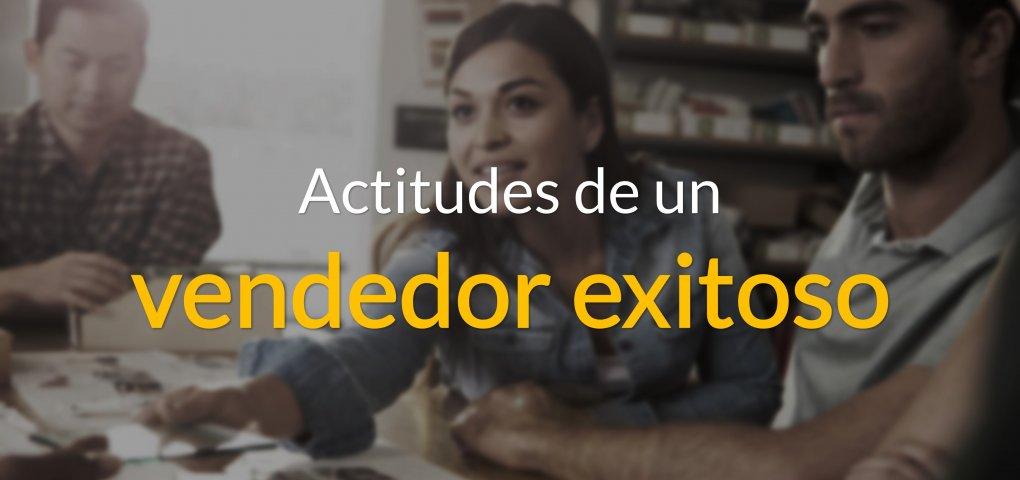 ACTITUDES-VENDEDOR-BLOG-Endor