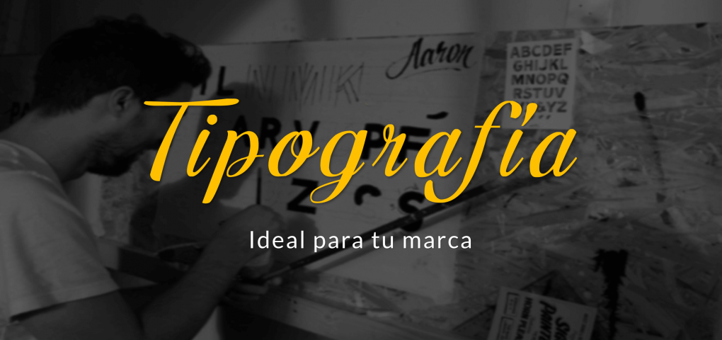 Tipografia-ideal-marca-blog-endor