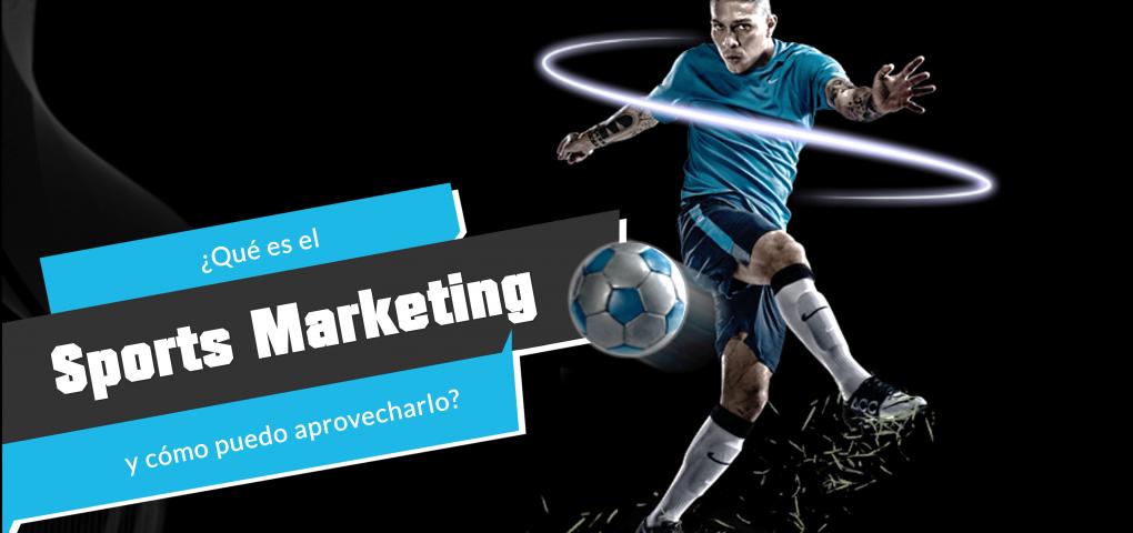 sport-marketing-blog-endor