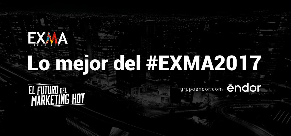 EXMA-CDMX-2017-blog-endor