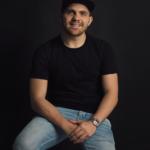 Frank-Moreno-Director-endor