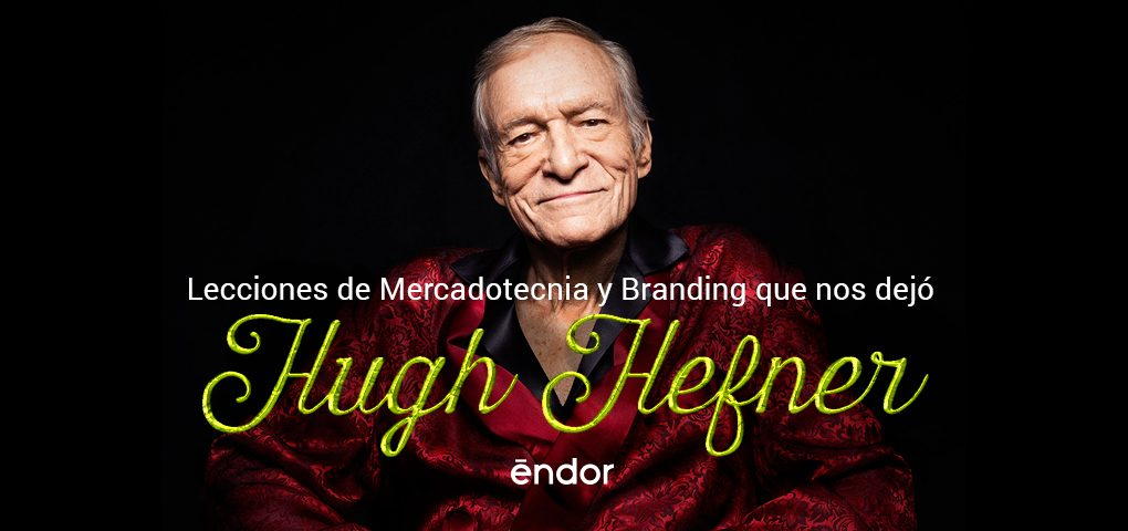 hugh-lecciones-marketing