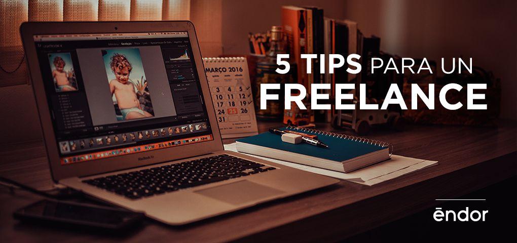 tips- para-un-freelance