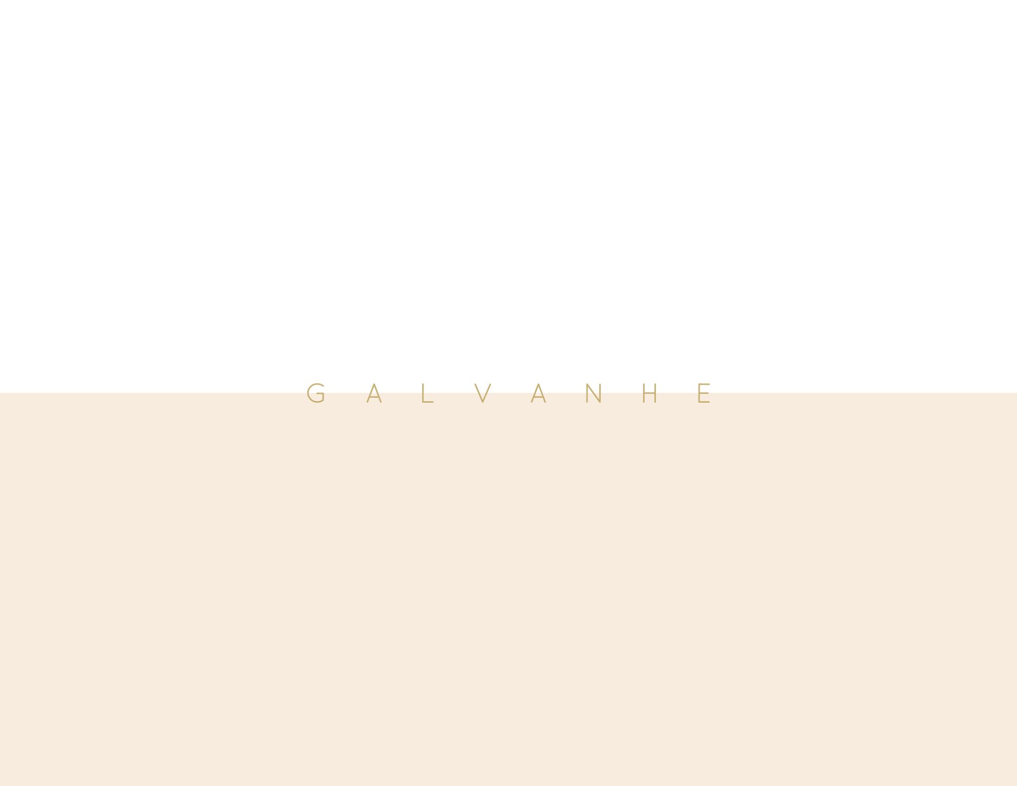 Galvanhe-Endor-Identidad-marca