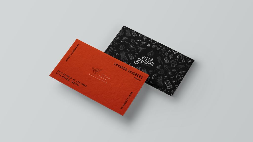 Villa-Brava-branding