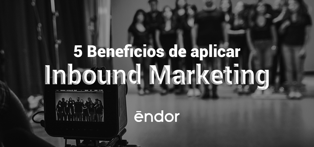 beneficios-inbound