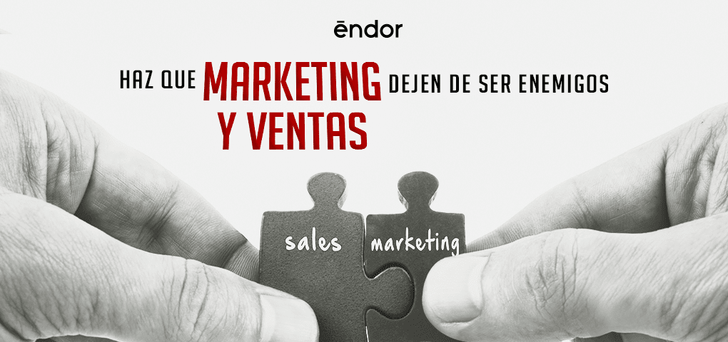 plan-Marketing-ventas-integrar