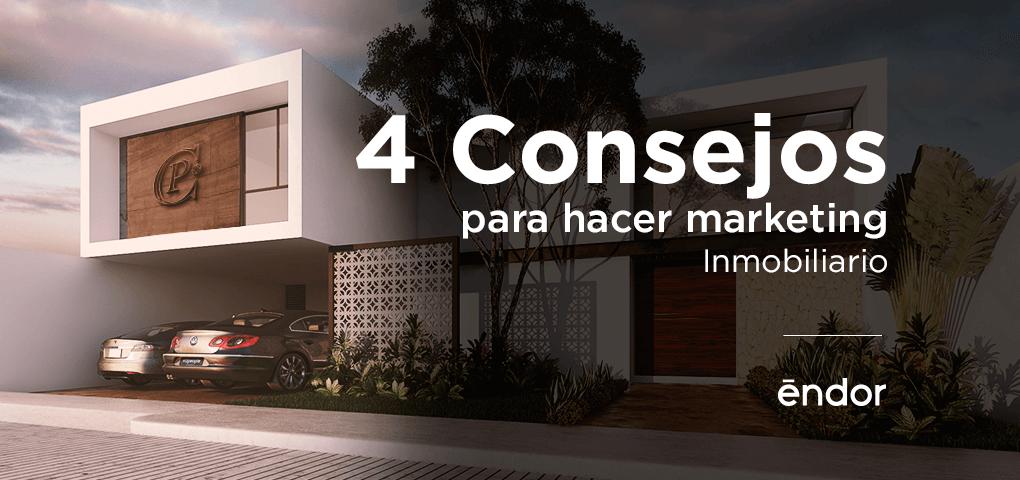 consejos-marketing-inmobiliario