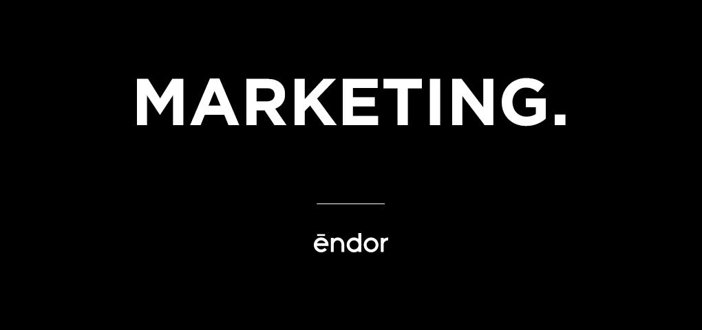 marketing-funciones-herramienta