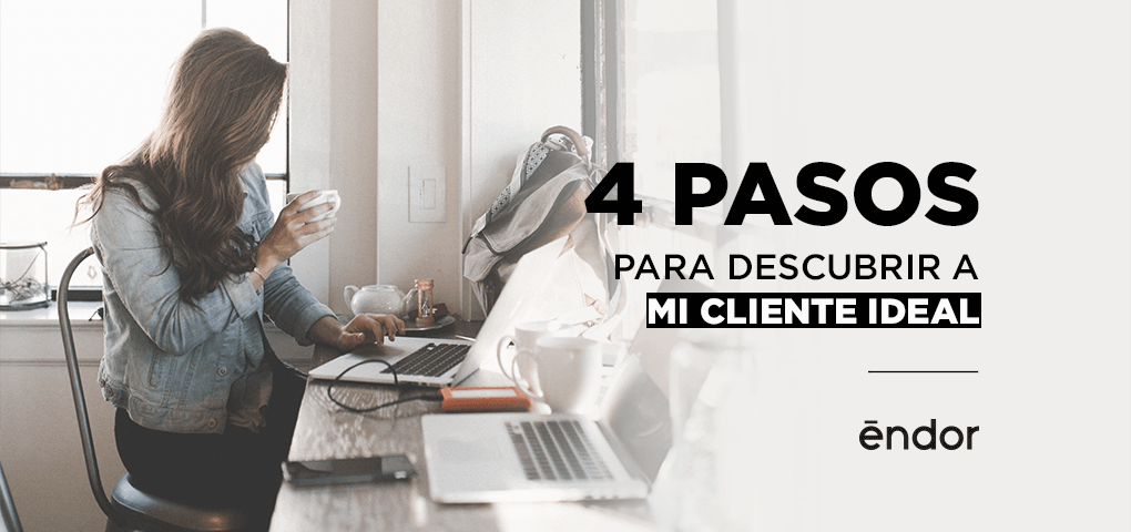 pasos-cliente-ideal