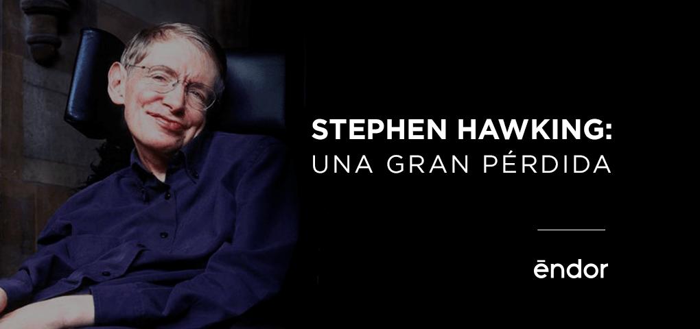 stephen-hawking-muerte