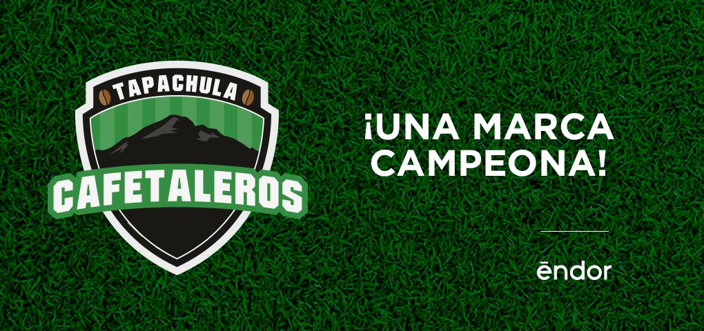 cafetaleros-campeon-marca