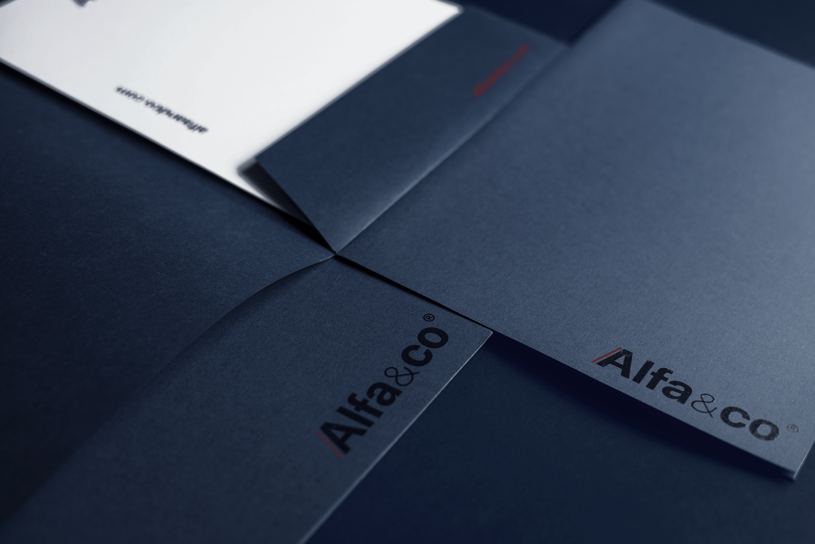 Alfa-carpetas1