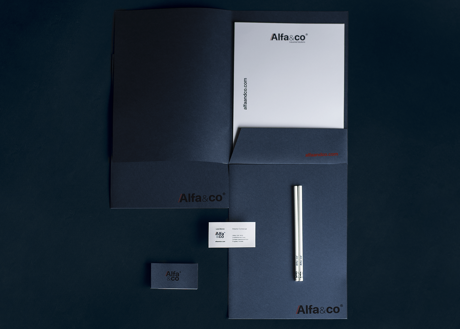 Alfa-cover