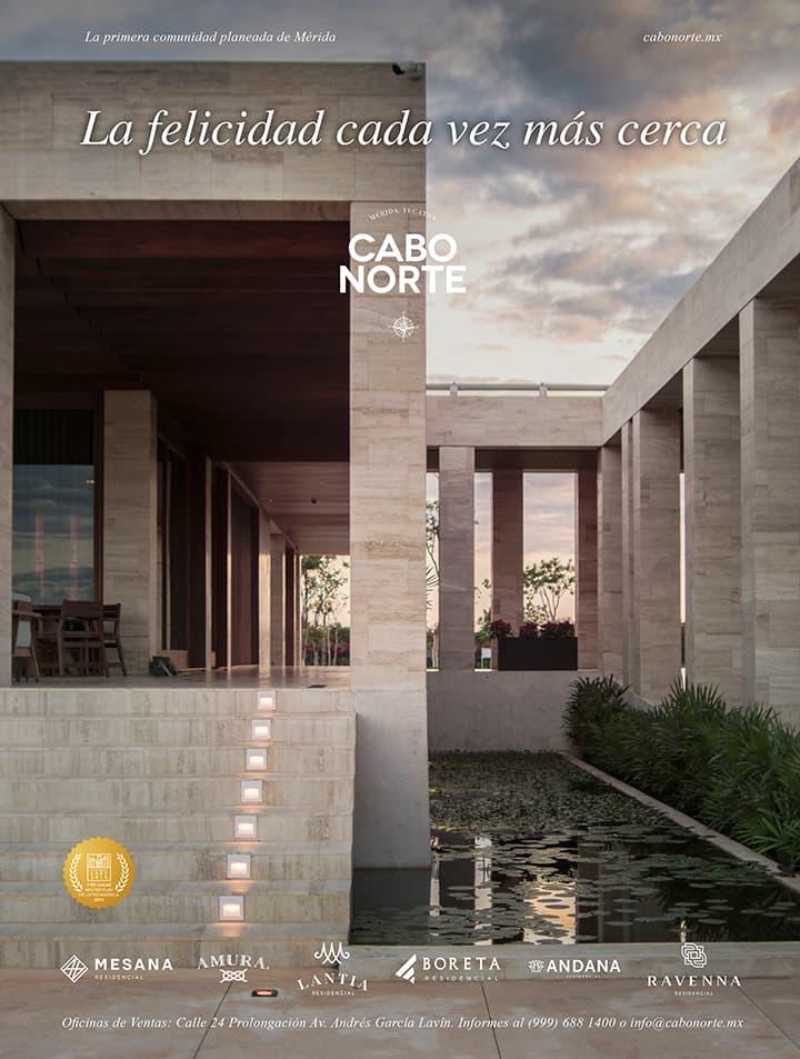 Cabo-Norte-revista