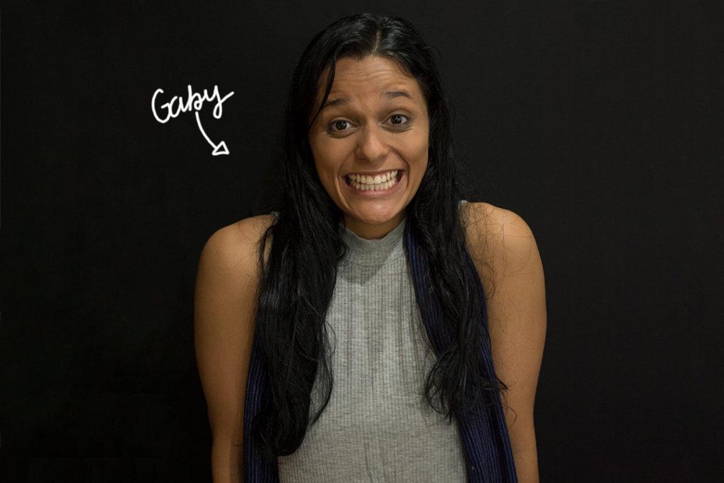 gaby-novelo-boxito