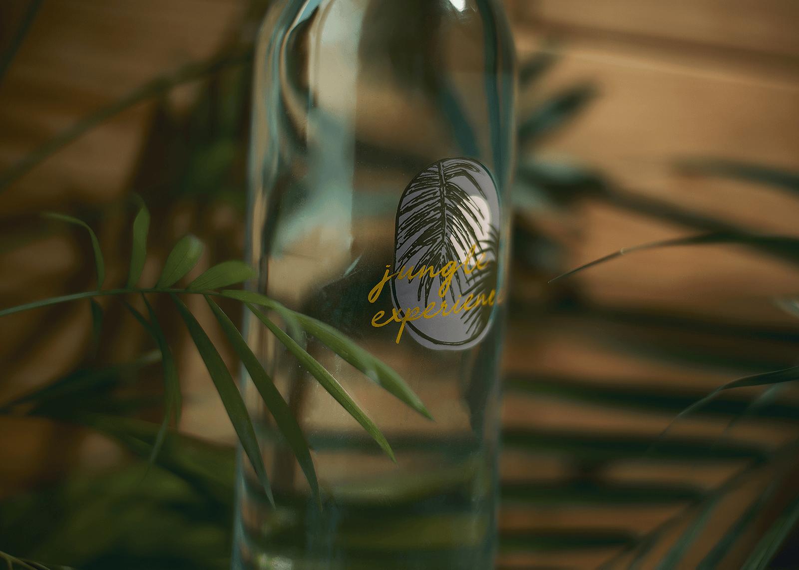branding-estela
