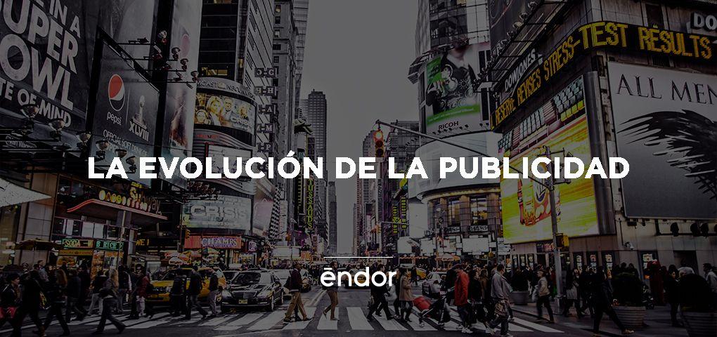evolución-publicidad