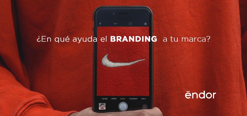 ayuda-branding-marca