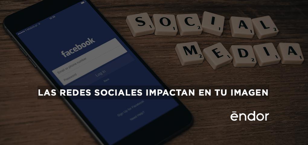 redes sociales-imagen