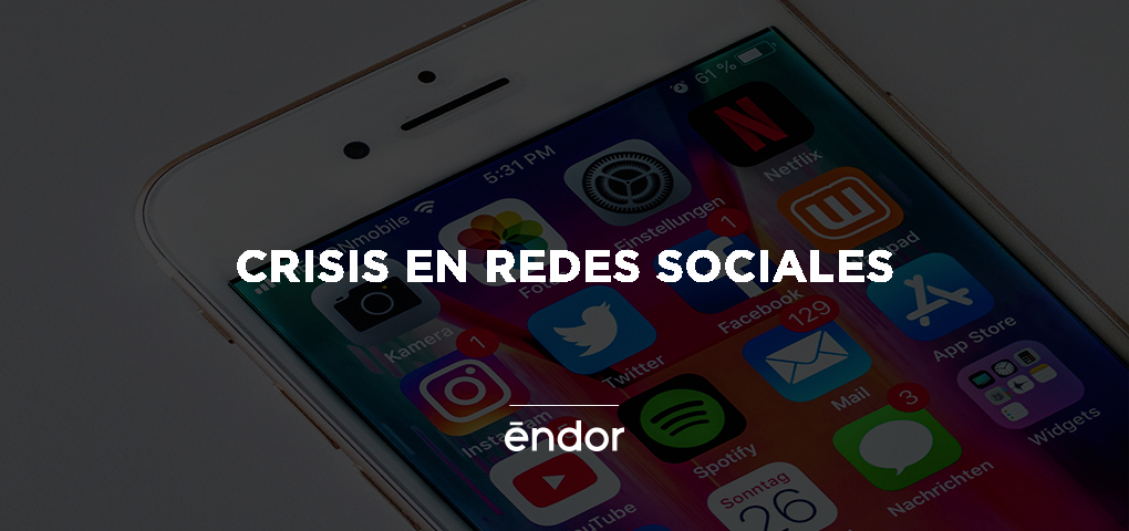 crisis-redes sociales