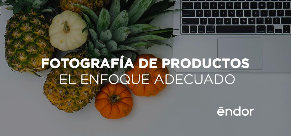 fotografia-productos