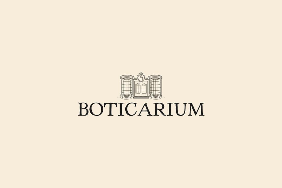 boticarium-branding