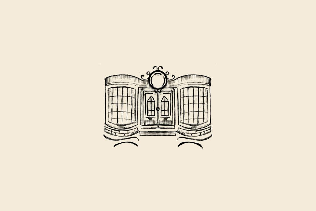 botica-logo