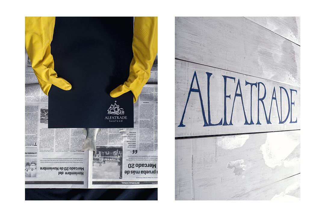 AlfaTrade-producto