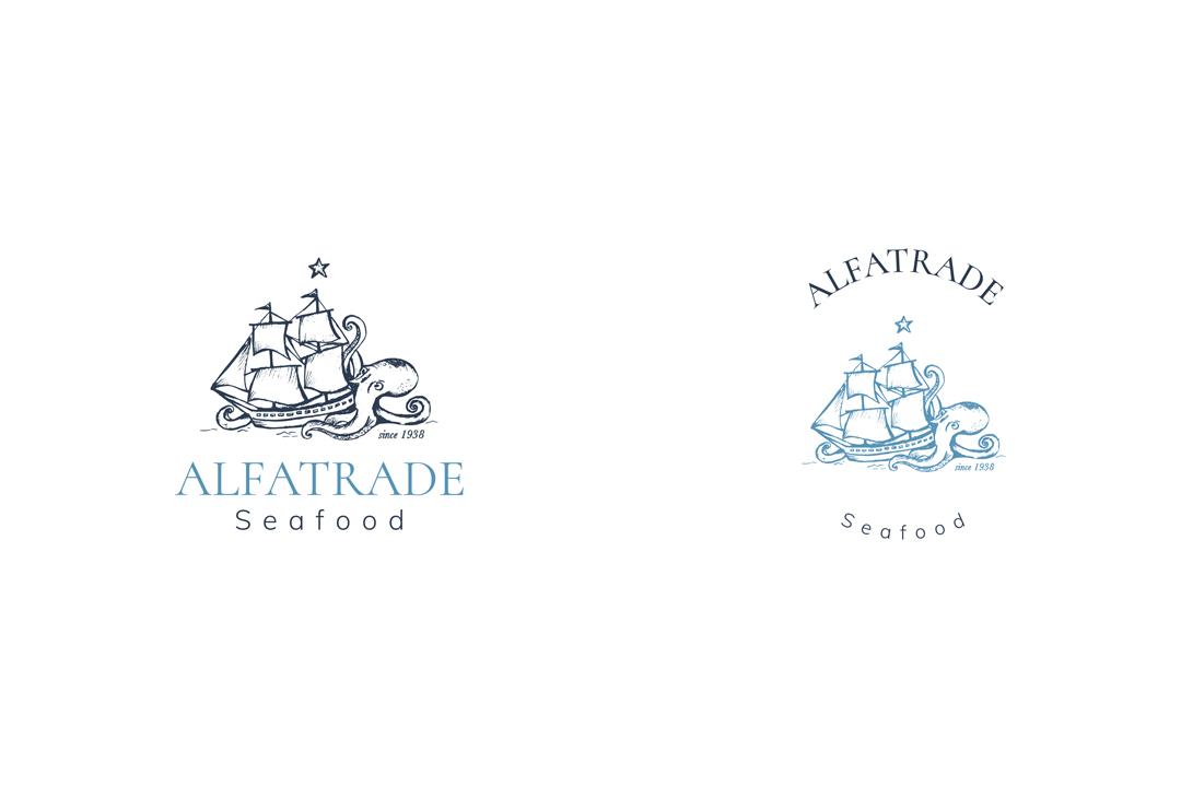 logo-AlfaTrade