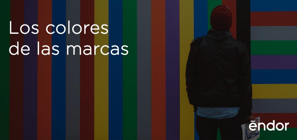 colores-en-las-marcas