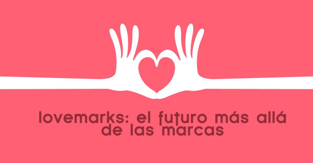 love-mark