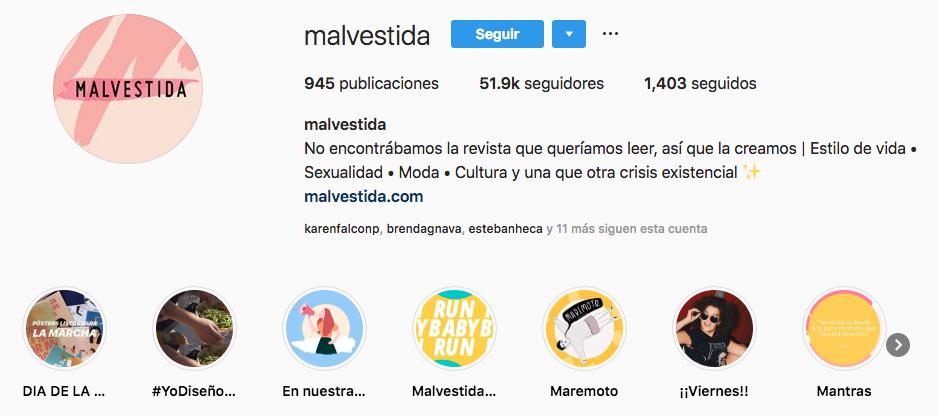 instagram-malvestida