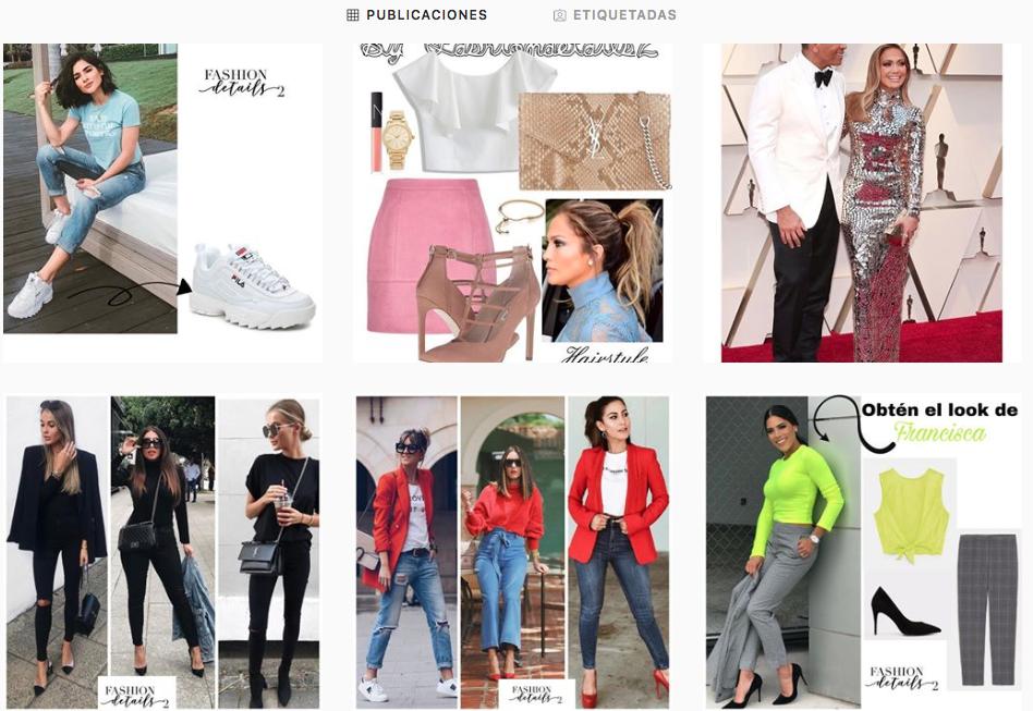 feed-moda