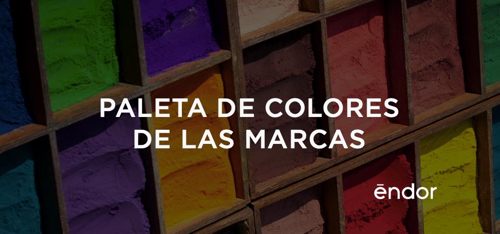 colores-de-las-marcas
