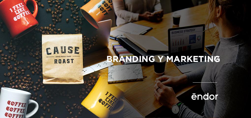 branding-y-marketing