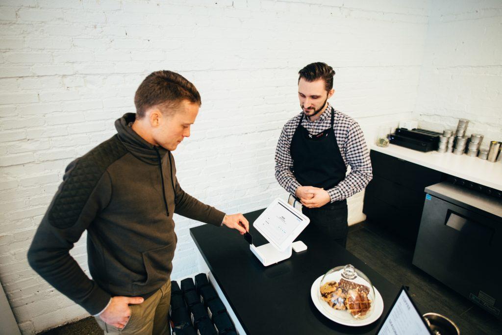 servicio-cliente-exitoso