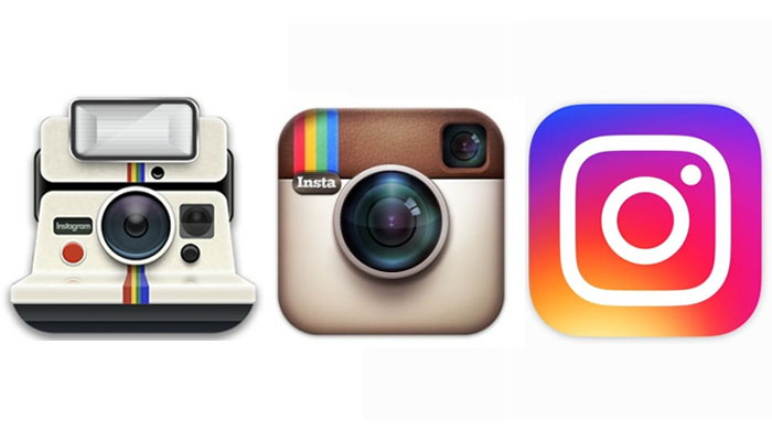 instagram-logotipo
