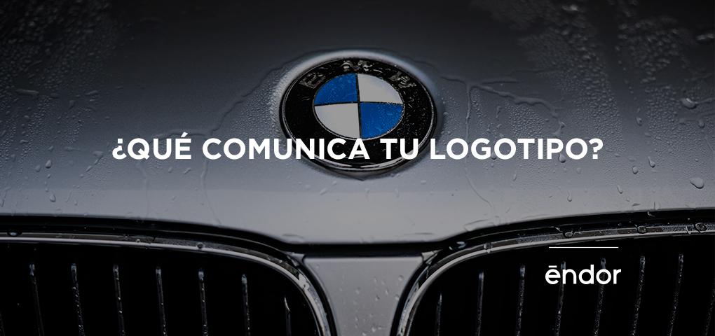 comunica-tu-logotipo