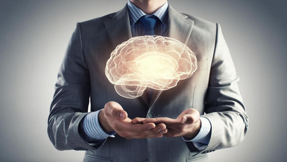 neuro-vendedor