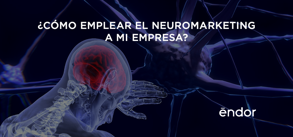como-emplear-el-neuromarketing