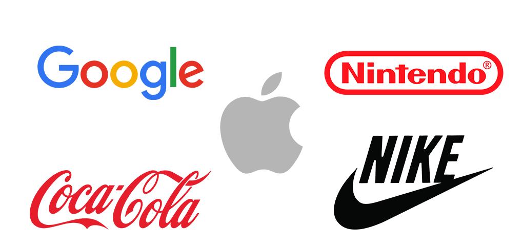 imagen-corporativa-ejemplos