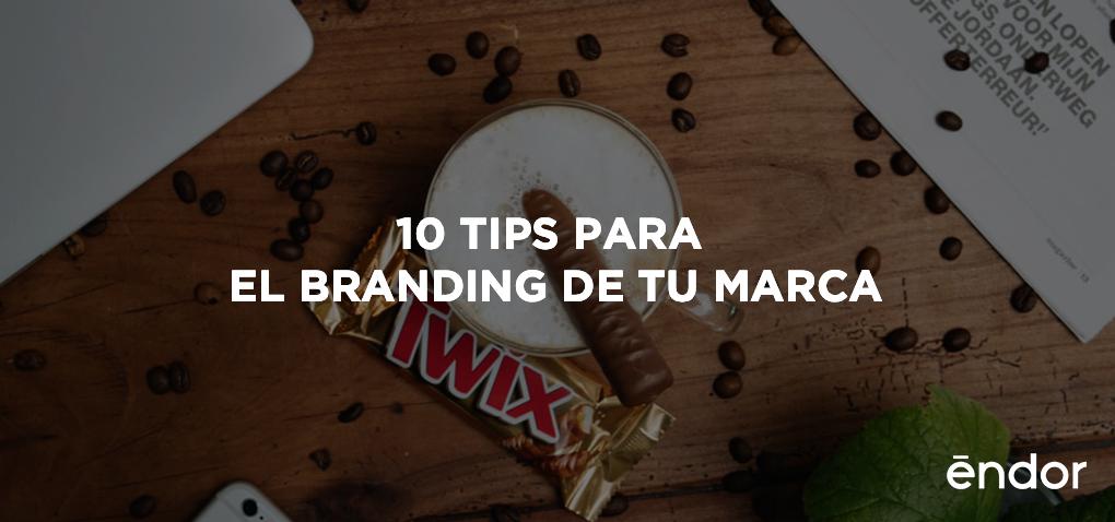 branding-exitoso