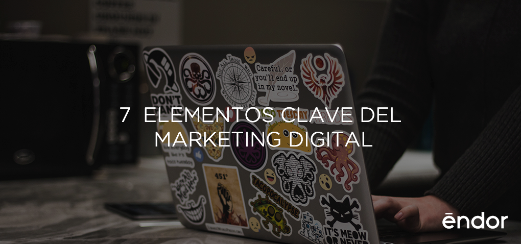 claves-marketing-digital
