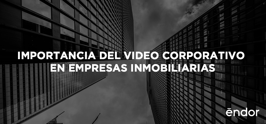 video-corporativo-inmobiliaria