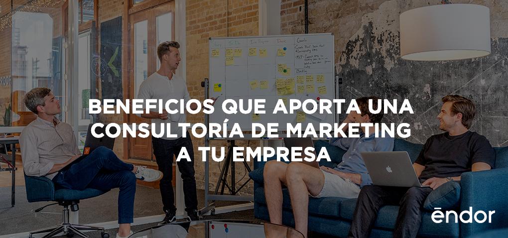 beneficios-consultoria-marketing