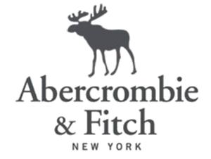 logo-naming