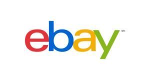 ebay-logo-naming